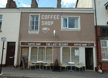 Thumbnail Restaurant/cafe for sale in Cavendish Street, Barrow-In-Furness