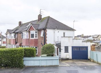 3 bed end terrace house for sale in Branksome Drive, Filton, Bristol BS34
