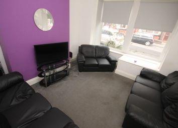 Thumbnail Room to rent in Winston Gardens, Headingley, Leeds