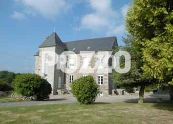 Thumbnail 5 bed property for sale in Roullours, Basse-Normandie, 14500, France