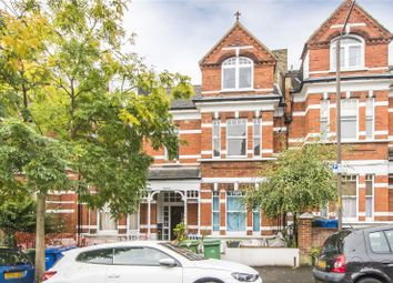 Thumbnail 1 bed flat for sale in Nutfield Court, 12 Holmdene Avenue, London