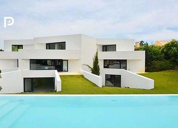 Thumbnail Villa for sale in Troia, Lisbon, Portugal