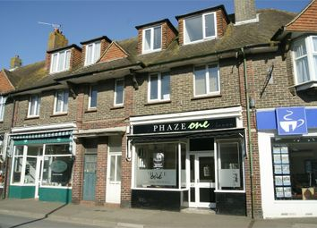 Thumbnail 2 bed flat to rent in Cooden Sea Road, Bexhill-On-Sea, East Sussex