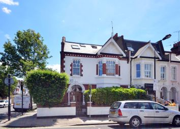 5 bed property to rent in Harbord Street, Bishop's Park SW6