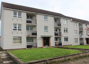 Thumbnail 2 bedroom flat to rent in Tarfside Oval, Cardonald, Glasgow