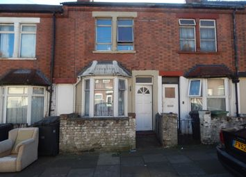 2 bed terraced house for sale in Maple Road West, Luton LU4