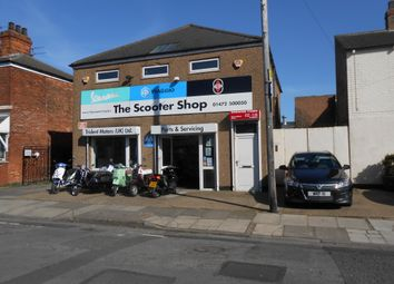 Thumbnail Retail premises for sale in Barcroft Street, Cleethorpes