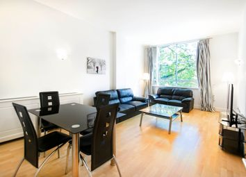 Thumbnail 2 bed flat to rent in Marathon House, Marylebone Road, Marylebone, London