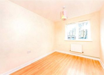 Thumbnail 2 bed flat to rent in Jeeva Mansions, 135 Shacklewell Lane, Dalston, London