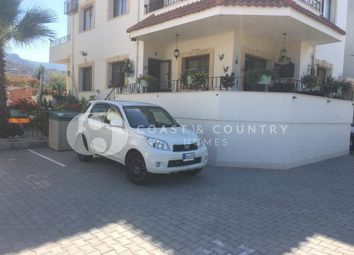 Thumbnail 3 bed apartment for sale in Esentepe, Cyprus