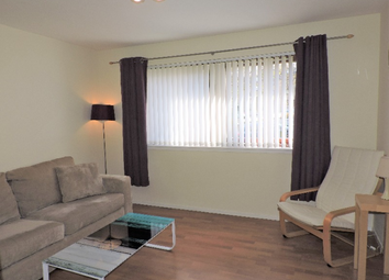Thumbnail 1 bed flat to rent in Urquhart Terrace, City Centre, Aberdeen, 5Ng