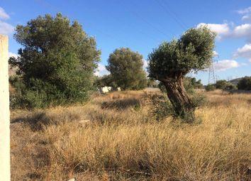 Thumbnail Land for sale in Kalyvia, Saronikos, East Attica, Greece