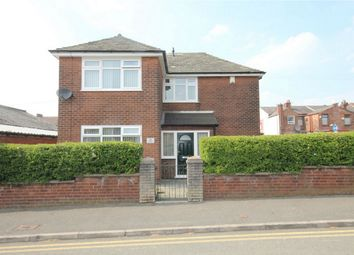 Thumbnail 2 bed detached house for sale in Park Street, Haydock, St Helens