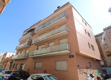 Thumbnail Apartment for sale in Jocs Florals, 29, Badalona, Barcelona, Catalonia, Spain