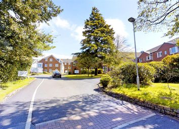Thumbnail 1 bed flat for sale in Copper Beeches, Meins Road, Blackburn