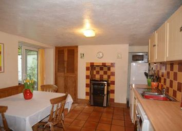 3 bed terraced house for sale in Wellington Terrace, Falmouth TR11