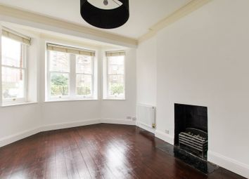 Thumbnail 3 bed flat to rent in Ashburnham Road, Chelsea