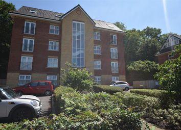 Thumbnail 2 bedroom flat to rent in Bull Lane, Bristol