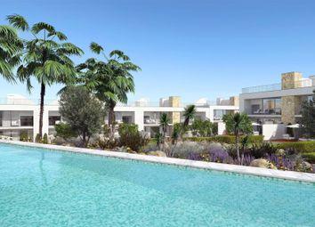 Thumbnail 3 bed town house for sale in Correeira, Albufeira E Olhos De Água, Albufeira Algarve