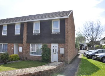 3 bed  for sale in Langaton Gardens
