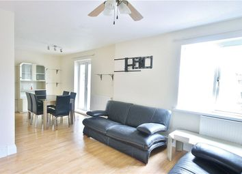 Thumbnail 2 bed property to rent in Brigstock Road, Thornton Heath