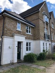 3 bed end terrace house to rent in Mill Court, Ashford TN24