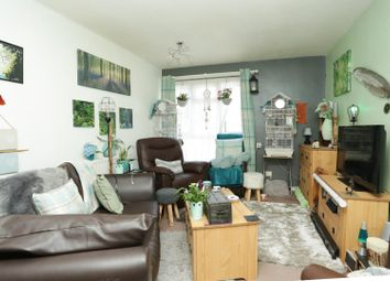 Thumbnail 1 bed flat for sale in Belmont Street, Ramsgate