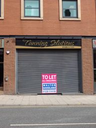Thumbnail Retail premises to let in Botchergate, Englishgate Plaza, Unit 4, Carlisle