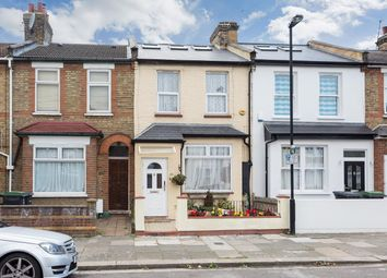 Thumbnail 4 bed property for sale in Eldon Road, London