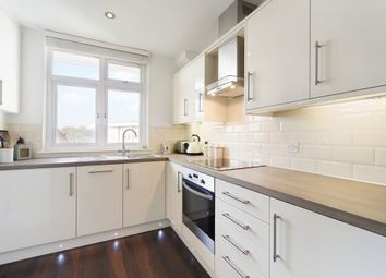 Thumbnail 1 bedroom flat to rent in The Grove, St Margarets