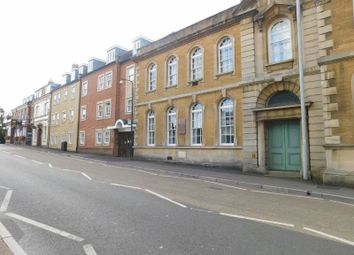 Thumbnail 2 bed property for sale in South Street, Yeovil