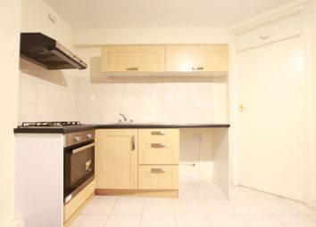 Thumbnail 4 bed maisonette to rent in Mainwaring Court, Armfield Crescent, Mitcham