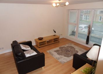 Thumbnail 2 bed flat to rent in Appin Place, Slateford, Edinburgh