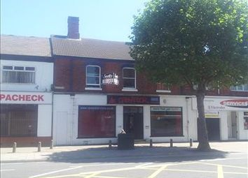 Thumbnail Office for sale in 13 Hainton Avenue, Grimsby