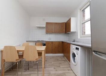 Thumbnail 4 bed flat to rent in Mapledene Estate, Mapledene Road, London