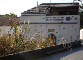Thumbnail Block of flats for sale in Conceição E Estoi, Faro, Faro