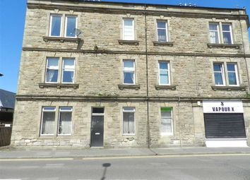 Thumbnail 2 bed flat for sale in Main Street, Bo'ness