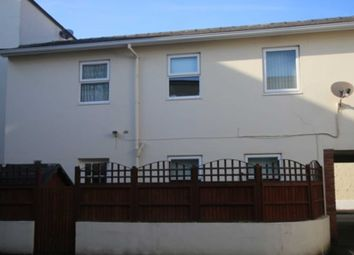 Thumbnail 3 bed semi-detached house for sale in Palmyra Road, St. Helier, Jersey