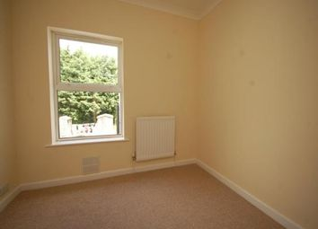 Thumbnail 2 bed terraced house to rent in Draycott Road, North Wingfield, Chesterfield