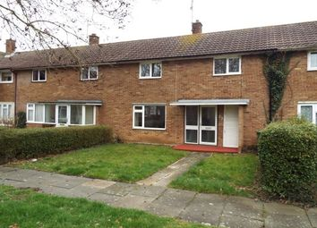 Thumbnail 2 bed property to rent in Chittock Mead, Basildon
