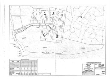 Thumbnail Land for sale in -Lot 4 Washburn Road Briarcliff Manor, Briarcliff Manor, New York, 10510, United States Of America