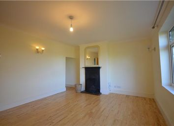 Thumbnail 4 bed semi-detached house to rent in Langtoft Road, Stroud, Gloucestershire