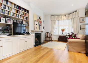 Thumbnail 5 bed town house for sale in Bishops Road, London