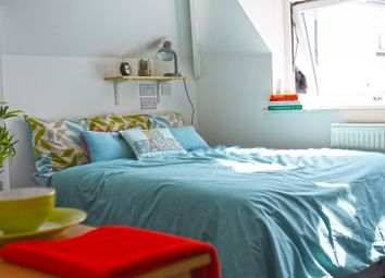 Thumbnail Room to rent in Drinkwater House, Marton Road, Middlesbrough