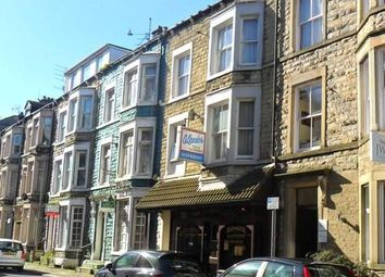 Thumbnail Restaurant/cafe for sale in Skipton Street, Morecambe