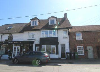 Gardner Street, Herstmonceux BN27, south east england property