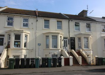 Thumbnail 1 bedroom flat to rent in Tideswell Road, Close To Town, Eastbourne