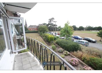 Thumbnail 2 bed flat to rent in Park Court, Burgess Hill