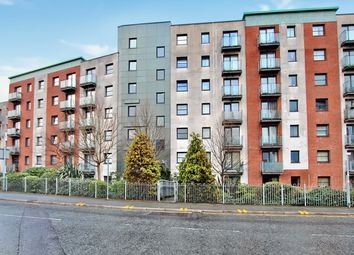 2 bed flat for sale in Lower Hall Street, St Helens WA10