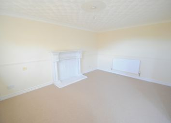Thumbnail 3 bedroom terraced house for sale in Yeadon Garth, Bransholme, Hull